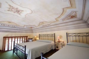 single-room-apartments-4-5-beds