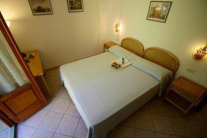 Superior Villa 4 beds